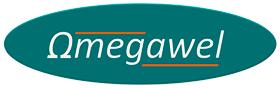Omegawel Logo
